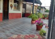 Se vende casa el estado yaracuy venezuela