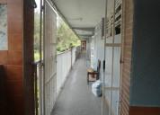 apartamento en venta el paso los teques