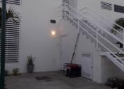Bella casa  venta maracaibo zulia av goajira