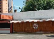 Se vende local cecilio  acosta maracaibo