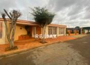 Bella casa  venta   zulia maracaibo   urb pilar