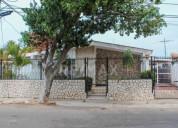 Bella  casa    en venta urb  el pilar  maracaibo