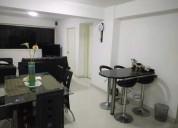 Se vende dos apartamentos los caobos venezuela