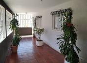 Hermosa casa  venta centro belloso zulia maracaibo