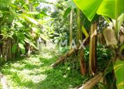 Re/max partners vende terreno sector el polvero