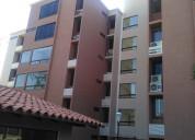 Apartamento en obra gris san diego