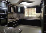 Apartamento en san diego cra-272