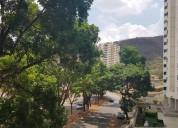 Apartamento en el parral, valencia  sda - 642