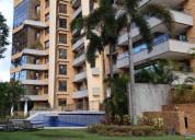Apartamento en terrazas del country foa - 1370