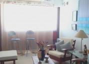 Apartamento en valencia los mangos, ida - 564