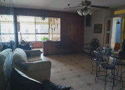 Apartamento en prebo  ida - 554
