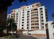 Apartamento en alquiler en campo alegre valencia 3 dormitorios 77 m2