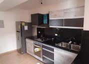 Apartamento en san diego lema-772