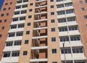 Sky group vende apartamento en areka