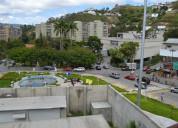 Alquilo apartamento amoblado montañalta carrizal