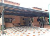 Townhouse en san diego, urb. el trigalfoth - 119