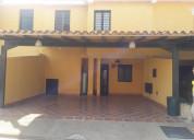 Town house en res el lireal. foth - 142