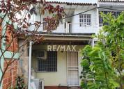 Re/max partners vende casa en complejo los jarales
