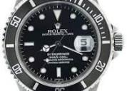 Compro reloj  whatsapp +584149085101 valencia
