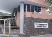 Apartamento en cronus country club foa - 1045