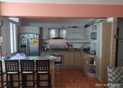 Vendo apartamento en el campito mÉrida venezuela