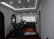 Penthouse en venta mÉrida venezuela