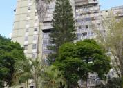Vendo apartamento los verdes zona de montañalta