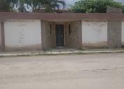 Terreno con casa la colonial san diego