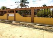 Town house en ciudad flamingo chichiriviche