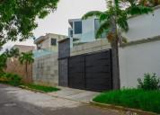 Sky group vende casa en altos de guataparo