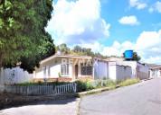Re/max partners vende casa en el morro ii
