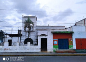 Casa en venta en barquisimeto fob-c-058 jessica m