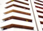 apartamento en venta residencias gran tepuy