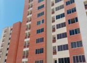 apartamento en venta residencias doral country