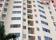 apartamento en venta residencias antalya