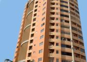 apartamento en venta residencias mandalay suites