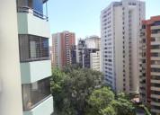 apartamento en venta residencias paraíso k
