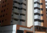 apartamento en venta residencias tritón