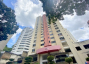 apartamento en venta residencias bally suites
