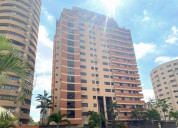 Apartamento en venta residencias ramses ix
