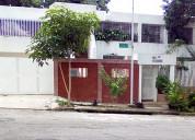Casa en venta urbanización prebo