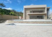 Town house en venta  cumbres de guataparo