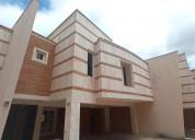 Town house en venta residencias mykonos