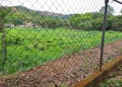 Terreno en venta colinas de guataparo