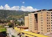 Apartamento en alquiler en el rosario merida 3 dormitorios 80 m2