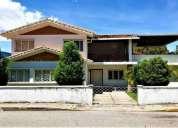 Casa en venta en el encanto merida 6 dormitorios 728 m2