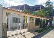 Casa en venta en contry club barcelona 6 dormitorios 400 m2