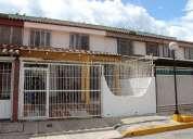 Casa en venta en la hechicera merida 3 dormitorios 132 m2
