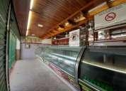 Local comercial en venta en coropo maracay 156 m2